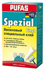EURO 3000 виниловый специальный клей