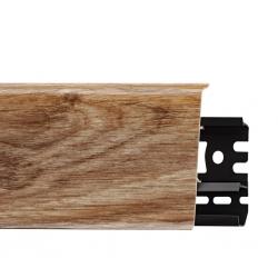 06-Laplant-Oak-1