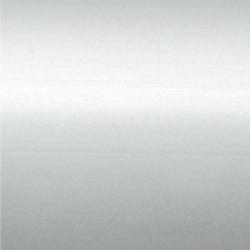 Профиль PS3 (3 цвета)