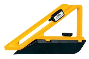 Нож 18 мм для ковровых покрытий