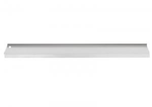 Накладка трехсторонняя 59 см