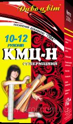 Клей КМЦ-Н 5-6р с ПВА
