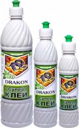Клей DRAKON