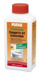 Fungizider Защита от плесени концентрат