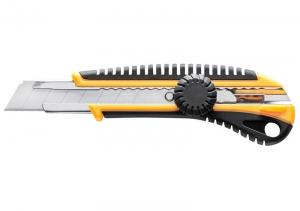 Нож 32*2K усиленный 18 мм.