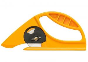 Нож для напольных покрытий, ср. 45 мм