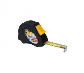 Рулетка измерительная