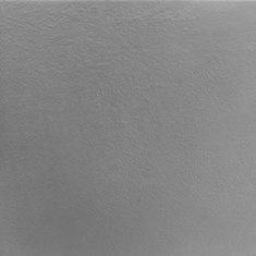 Грунтовка антикоррозионная ГФ-021 BELLINI