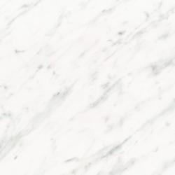 Самоклейка Carrara
