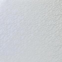 Самоклейка Snow