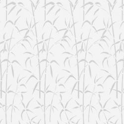 Самоклейка Bamboo