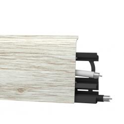 135-Platinum-Oak-1