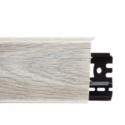 16-Caucasian-Oak-1