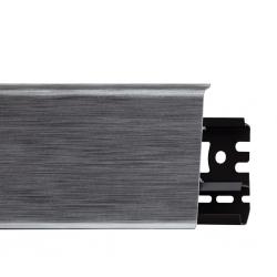 17-Aluminium-1