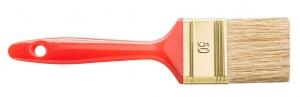 Кисть флейцевая Топ 1
