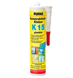Конструкционный клей K15