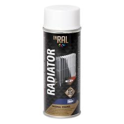 Спрей для радиаторов