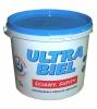 Краска SNIEZKA Ultra Bel