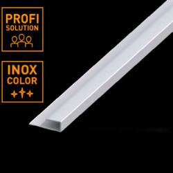 Профиль PA2 (4 цвета)
