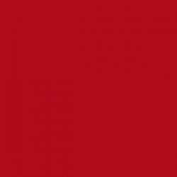 Самоклейка Unifolien