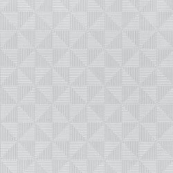 Статически адгезивная оконная пленка Alvaro